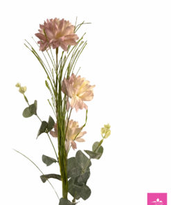 lechner-floristik__2251.jpg