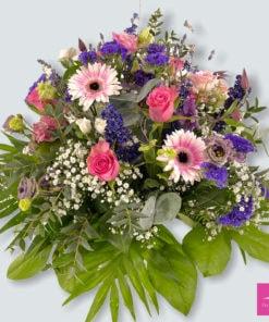 lechner-floristik_Mittsommer_4